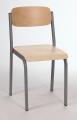 židle NATÁLKA