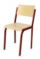 židle NATÁLKA B
