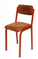 židle NATÁLKA učitelská