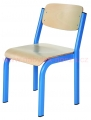 židle NATÁLKA 35