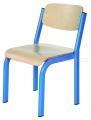 židle NATÁLKA 38