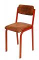 židle NATÁLKA učitelská výprodej B