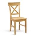 Židle OAK dub masiv