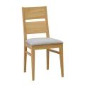 Židle ORLY látka