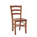 Židle PAYSANE masiv