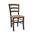 Židle PAYSANE  látka zakázka