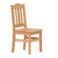 Židle PINO II