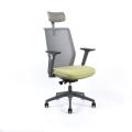 židle PORTIA