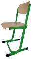 židle PRIM