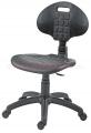 židle PU160