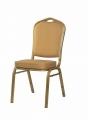židle ROCK