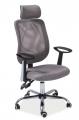 židle S10