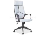 židle S11