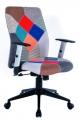 židle S12