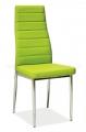 židle S13