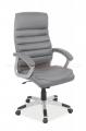 židle S14