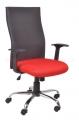 židle S15