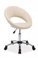 židle S16