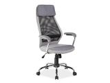 židle S17