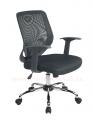 židle S2
