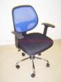 židle S6