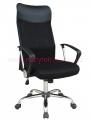 židle S8