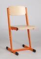 židle SEBA
