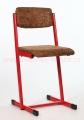 židle SEBA učitelská