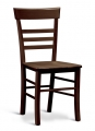 Židle SIENA  masiv