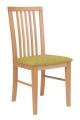 židle SKT29