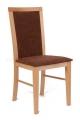 židle SKT32