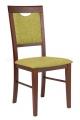 židle SKT34