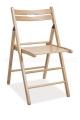 židle SMART skládací