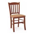 židle ST1 čalouněná