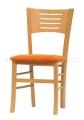 židle ST2 čalouněná