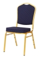 židle STANDARD ST370