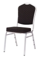 židle STANDARD ST390