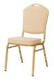 židle STANDARD ST314