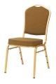 židle STANDARD ST633