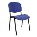 židle TAURUS