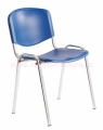 židle TAUR plast