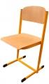 židle TERA