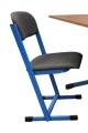 židle TERA učitelská