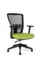 židle THEMIS BP