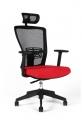 židle THEMIS SP