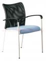židle TRITON NET