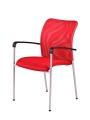 židle TRITON Gray