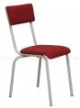 židle UNI učitelská