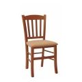 Židle VENETA  látka
