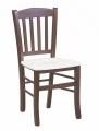 Židle VENETA  variant
